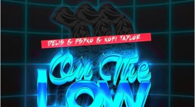 """""""On the Low"""" is a lesson on silent moves and relentless execution - The Native"""