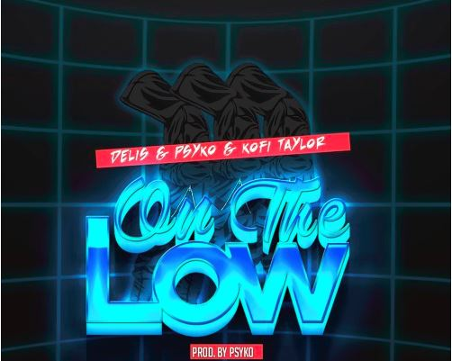"""On the Low"" is a lesson on silent moves and relentless execution - The Native"