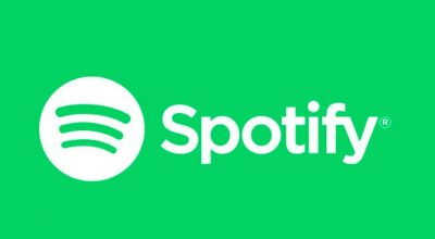 Spotify just set up shop in South Africa - The Native