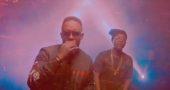 "Watch the video for ClassiQ and M.I's collaborative single ""GUDU"" - The Native"