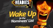 Headies 2018 Nominations: So Headies season is back, but it still isn't better