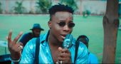 "Koker's first single for the year, ""E Dey Your Body"" comes with a romantic music video - The Native"