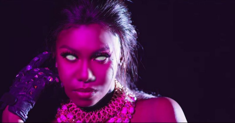 "The video for Niniola's ""Magun"" might be raunchy, but there's a limit to your pleasure - The Native"