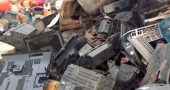 Secondhand cars are being used to smuggle electronic waste into Nigeria - The Native
