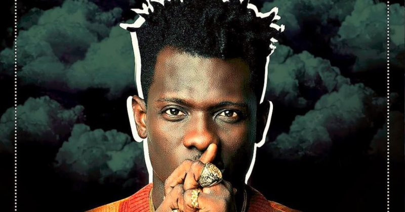 "Listen to Terry Apala's ""Joosi"", a testament to Apala's harmonious melody - The Native"