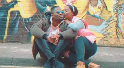 """Watch YCee and Bella Alubo in """"Empathy"""" - The Native"""
