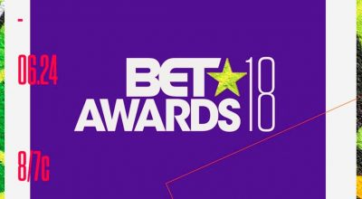 BET Awards, Davido Tiwa Savage