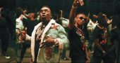 """Beauty meets misery in Duncan Mighty and Wizkid's music video for """"Fake Love"""" - The Native"""