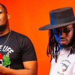 "BOJ and Ajebutter 22 release ""Make E No Cause Fight"" - The Native"