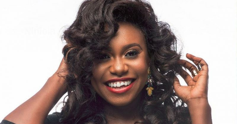 "Listen to Niniola kill the Afro-house beat on Crowd Kontroller's ""Bam Bam"" - The Native"