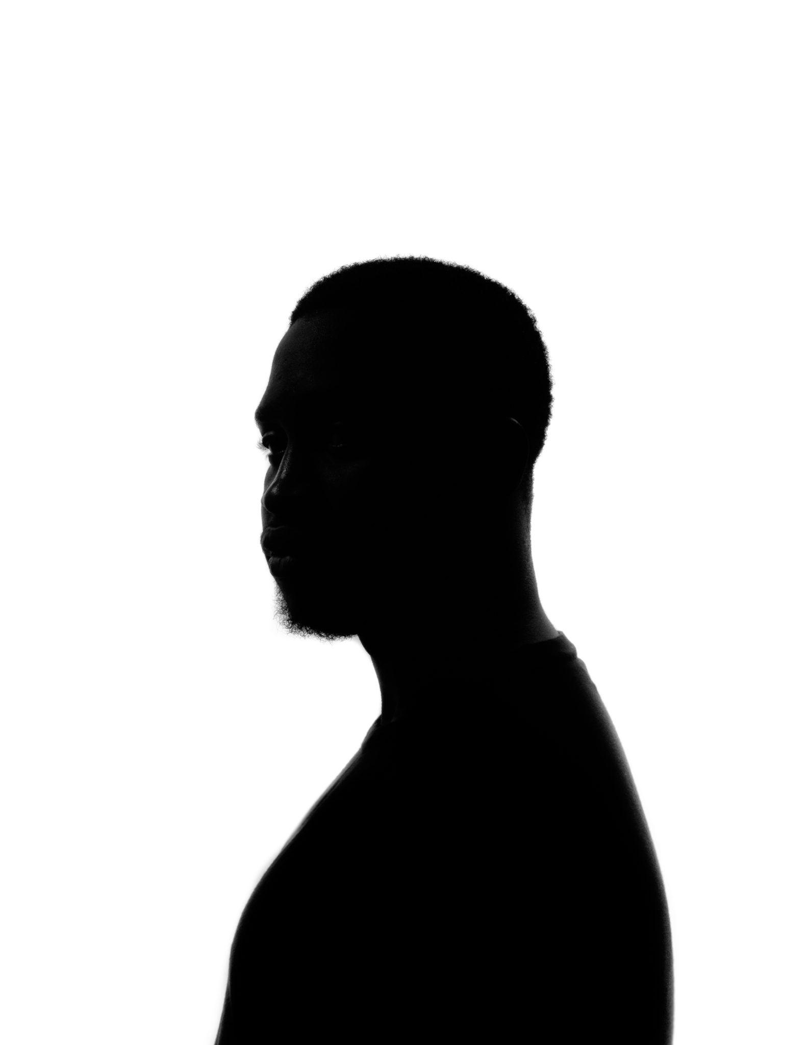 Native 11: Timi Ajiboye interview