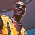 Wizkid has been silently leveling up in the last 9 months - The Native