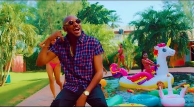 """2Baba's """"Amaka"""" shows your rape prevention technique may be problematic - The Native"""
