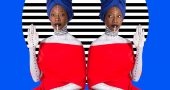 "Best New Music: Return home with Fatoumata Diawara's ""Mama"" - The Native"