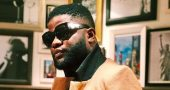 Native Exclusive: Skales Interview