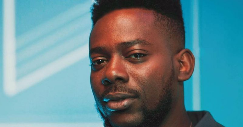Native Exclusive: Adekunle Gold interview on About 30