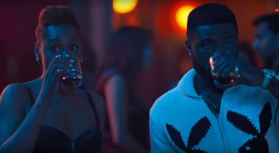 """See the first teaser trailer for the 3rd season of """"Insecure"""" - The Native"""