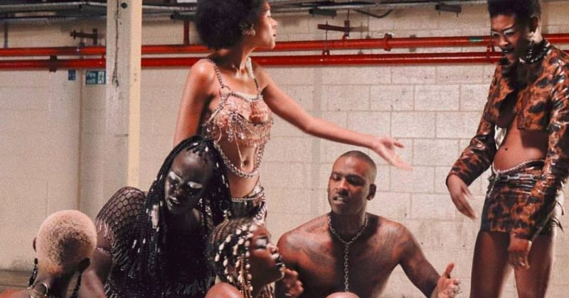 http://thenativemag.com/music/skepta-gets-nigerian-lingo-new-single-pure-water - The Native