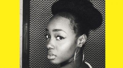 Yinka Oshodi, Remy Baggins - Options