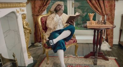 """Falz, Maleek Berry and MEDIKAL get boujee for new video, """"Next"""" - The Native"""
