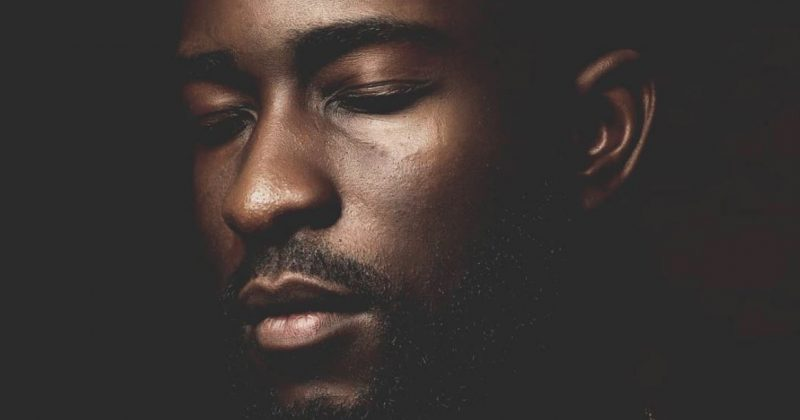 "Hear Jamal Swiss' heartwarming new single, ""No Stress"" - The Native"