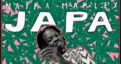 "Listen to Naira Marley's new single, ""Japa"" - The Native"