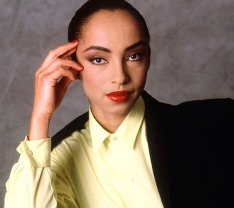 Sade is releasing a new album soon