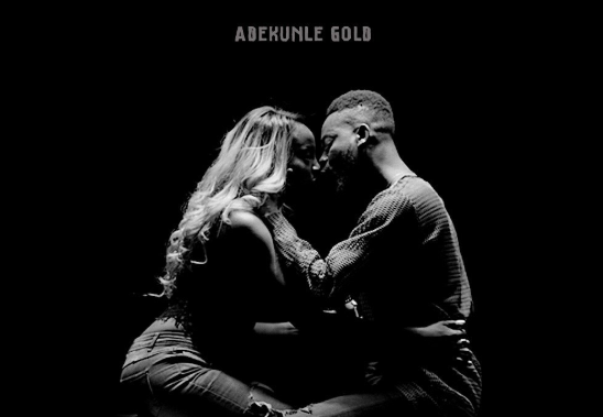 Image result for Seyi Shay Is Beautiful & Independent, That's Why I Chose Her - Adekunle Gold