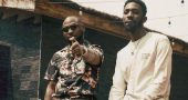 "Fresh L and Davido are done hiding their true intentions on ""Firewood"" - The Native"