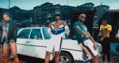 "Fekky and Runtown head to Lagos for ""One More Time"" music video - The Native"