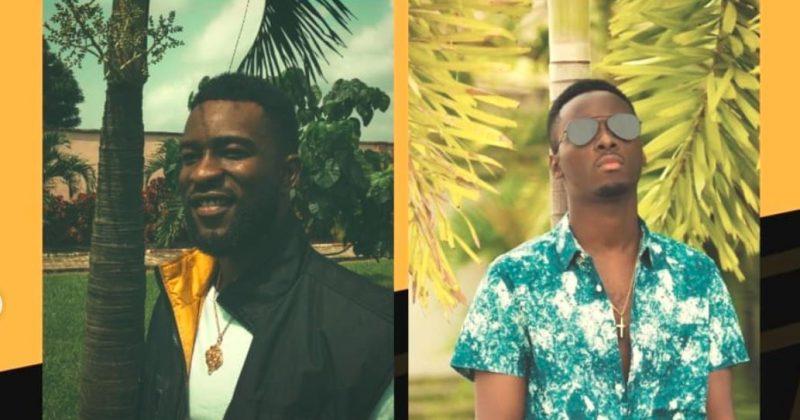 "Listen to Jamal Swiss and KJ Sunmon on new single, ""Mainland Cruise"" - The Native"