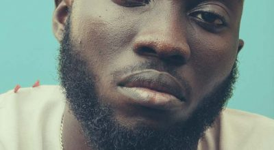"""Best New Music: Odunsi """"Divine"""" feat. Davido is finally here"""