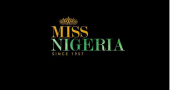 There will be no registration fee for Miss Nigeria 2018 pageant