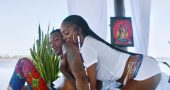 Here's why we need to let TIWIZ thrive (Tiwa Savage, Wizkid - Fever Video)