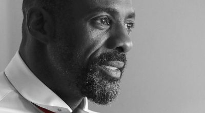 """The world's sexiest man, Idris Elba is set to go for a 5th season on """"Luther"""" - The Native"""