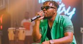 "Hear Olamide's prayerful new single, ""Poverty Die"" - The Native"