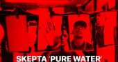 "Watch Skepta work with the negatives in his music video for ""Pure Water"" - The Native"