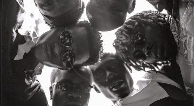 "La Même Gang debuts video for ""Kemor Ame"" - The Native"