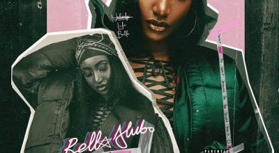 "Stream Bella Alubo's new single ""Aiya"" - The Native"