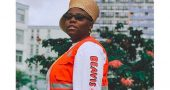 "Teni shares new single, ""Christmas is Here"", a tribute to the festive season - The Native"