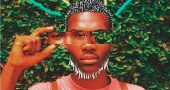 """Tochi features Zamir for new single, """"South"""" - The Native"""