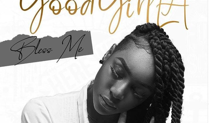 "Listen to Good Girl LA's prayerful new single, ""Bless Me"" - The Native"
