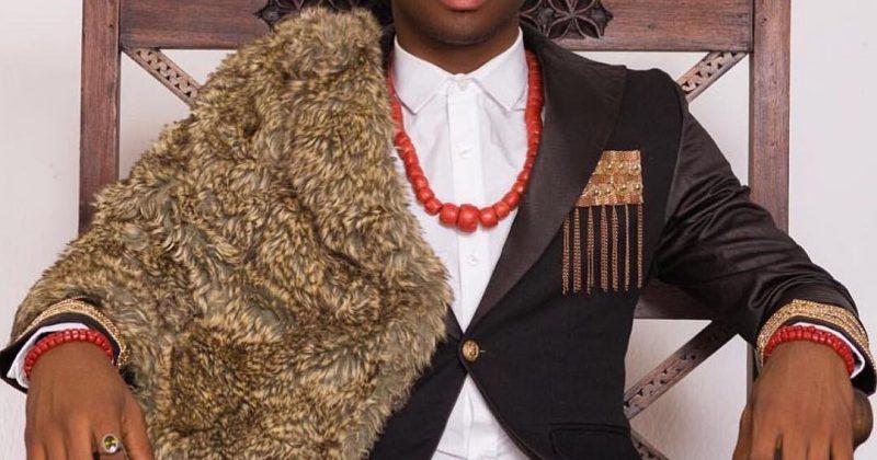 "Korede Bello shares new single, ""Joko (Freestyle)"" - The Native"