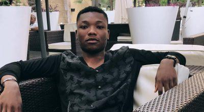 "DJ Sammie Iconic and Ayo Busari's feature David Meli and Buju for their debut single, ""Farabale"" - The Native"