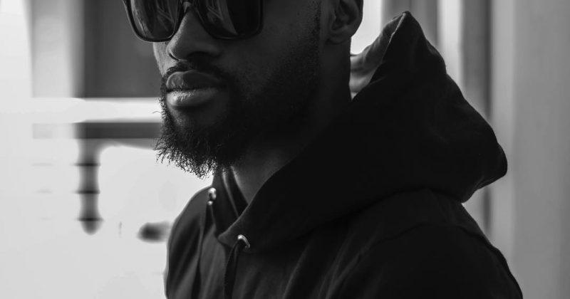 "Earl Jon Doe shares a freestyle remix for Burna Boy and Zlatan's ""Killin Dem"" - The Native"