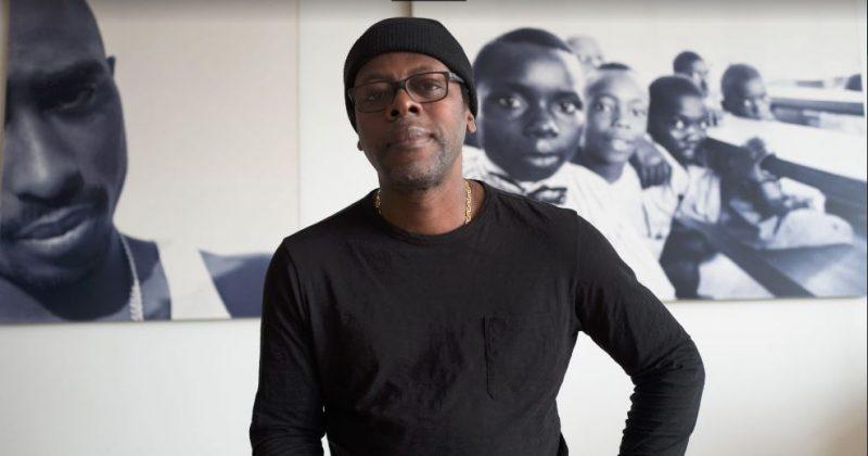 Amarachi Nwosu's Melanin Unscripted shares Chi Modu Uncategorized documentary - The Native