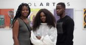 The deeply Nigerian appeal of POLARTICS - The Native