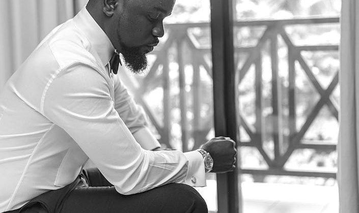 "Sarkodie features Akan for new single, ""All Die Be Die"" - The Native"