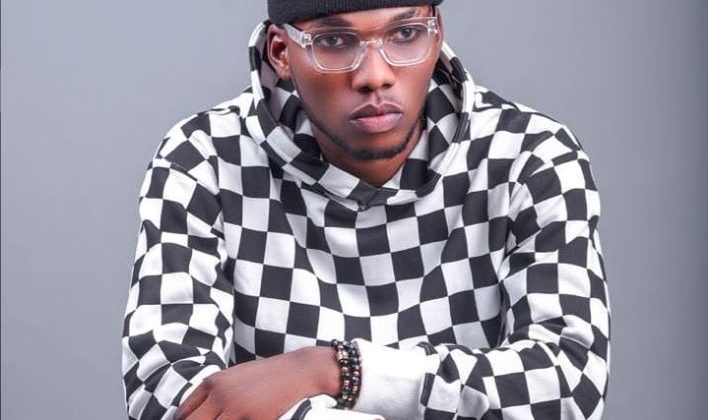 """Victor AD and Eriga aren't impressed with the Nigerian government on new single, """"Why"""" - The Native"""