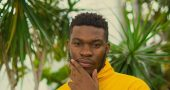 """Listen to Nonso Amadi's latest single, """"Emergency"""" - The Native"""
